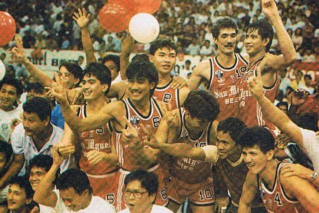 Photo c/o: pba.inquirer.net