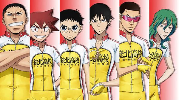 Team Sohuko