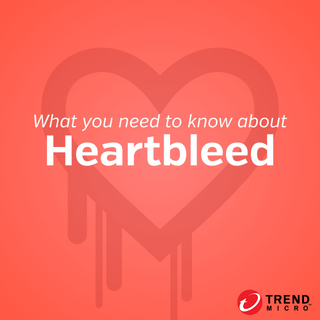 What-you-need-to-know-about-Heartbleed-sharable-image