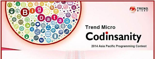 Trend Micro Codinsanity 2014.jpeg