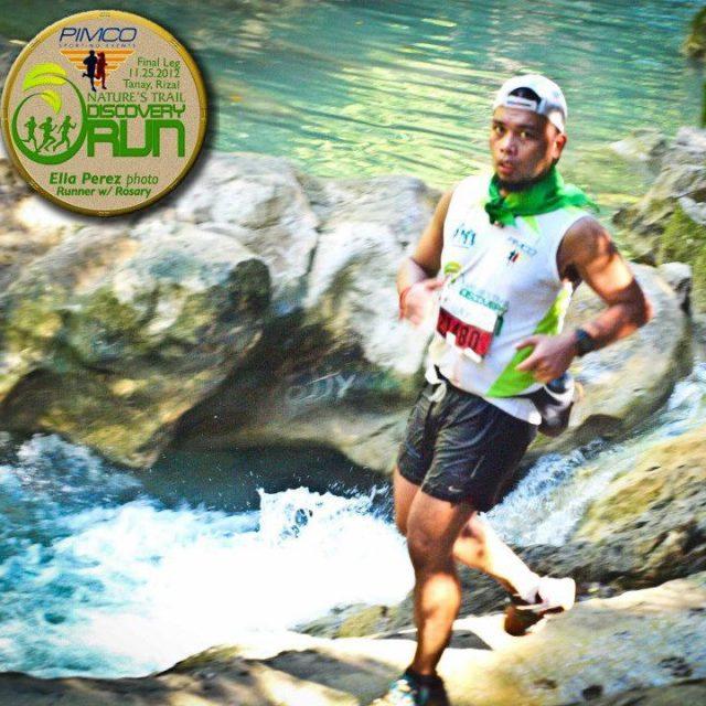 Kalongkong Hiker (2)