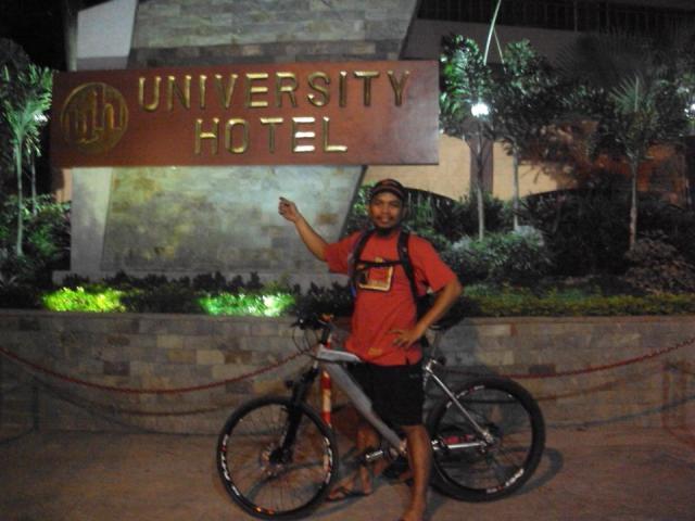 UP Diliman Month Night Ride - Kalongkong Hiker (11)