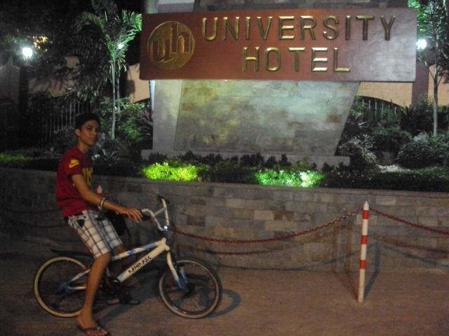 UP Diliman Month Night Ride - Kalongkong Hiker (12)