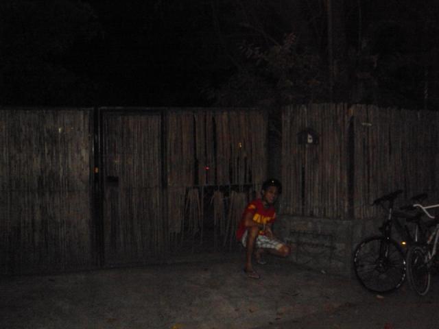UP Diliman Month Night Ride - Kalongkong Hiker (8)