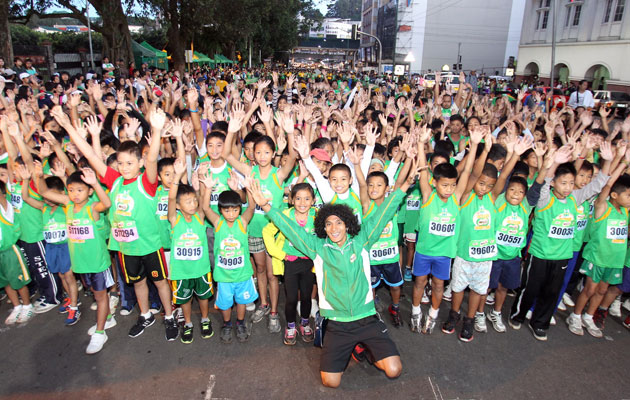img-news-2014-38th-nmm-kicks-off-in-baguio-3