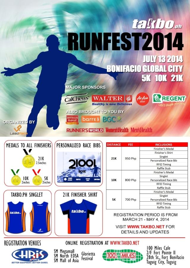 Runfest-2014-Poster-R3