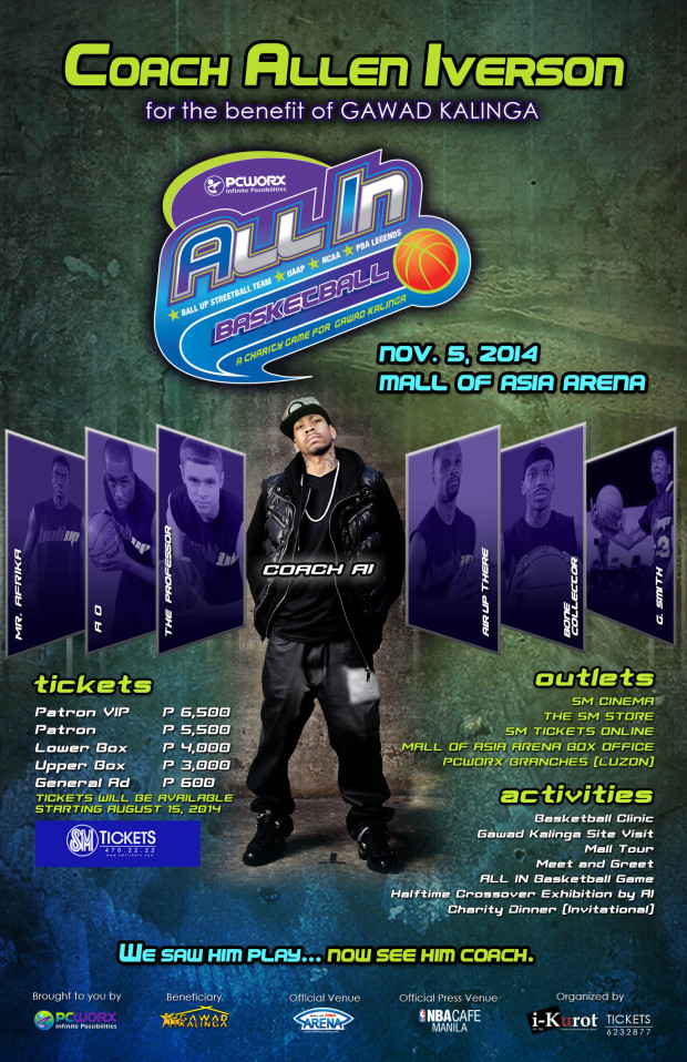 All-In-Basketball-A-Charity-Game-for-Gawad-Kalinga-e1406912415324
