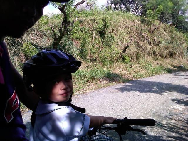 Kalongkong Kids (2)
