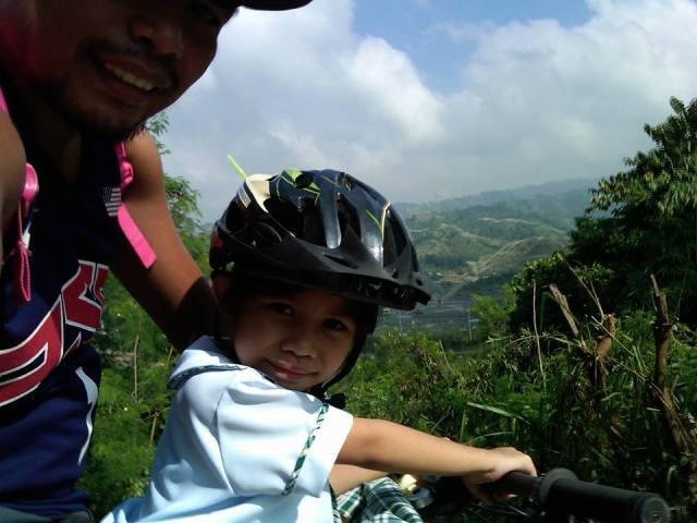Kalongkong Kids (1)