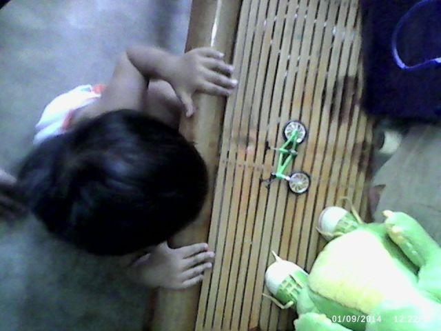 Kalongkong Kids (4)