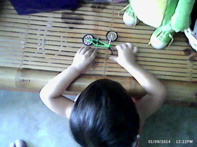 Kalongkong Kids (5)