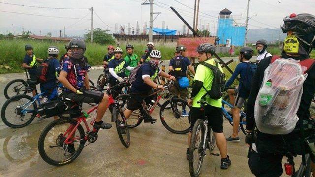 BNP Boys - Kalongkong Hiker (1)