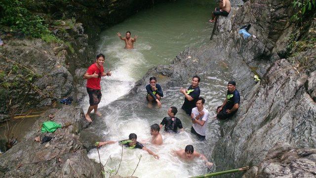 BNP Boys - Kalongkong Hiker (5)