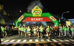 img-news-2015-panique-raterta-shine-in-manila-race-1