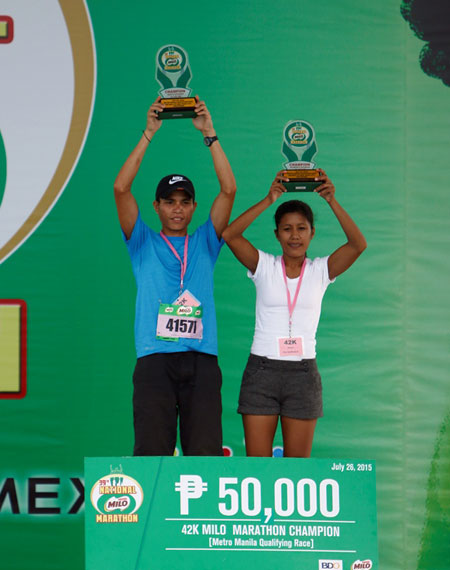 img-news-2015-panique-raterta-shine-in-manila-race-2