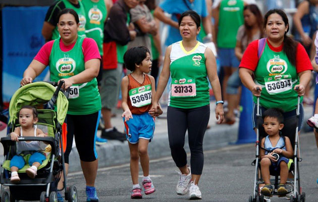 img-news-2015-panique-raterta-shine-in-manila-race-6