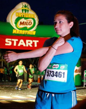 img-news-2015-panique-raterta-shine-in-manila-race-8