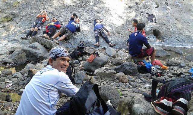 naPaolomer Casualties - Kalongkong Hiker (2)