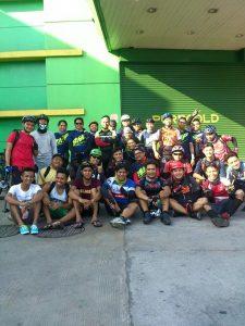 Puray Ride with BNP - Kalongkong Hiker (2)