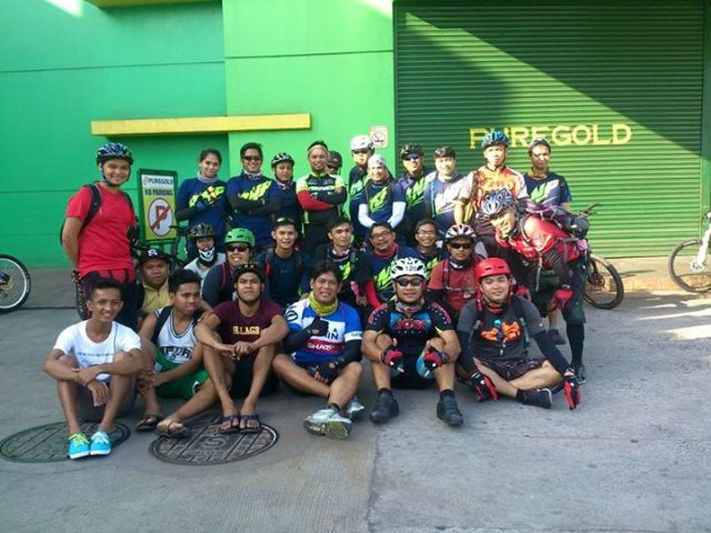 Puray Ride with BNP - Kalongkong Hiker (3)