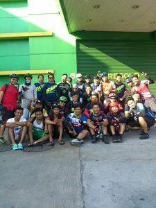 Puray Ride with BNP - Kalongkong Hiker (4)