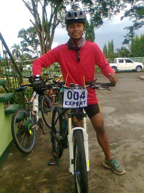 Rogelio Franco - Kalongkong Hiker (5)