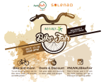 Nuvali Bike Fair