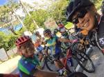 Kalongkong Hiker - Year End Ride (5)