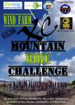 Wind Farm XC MTB Challenge - Kalongkong Hiker