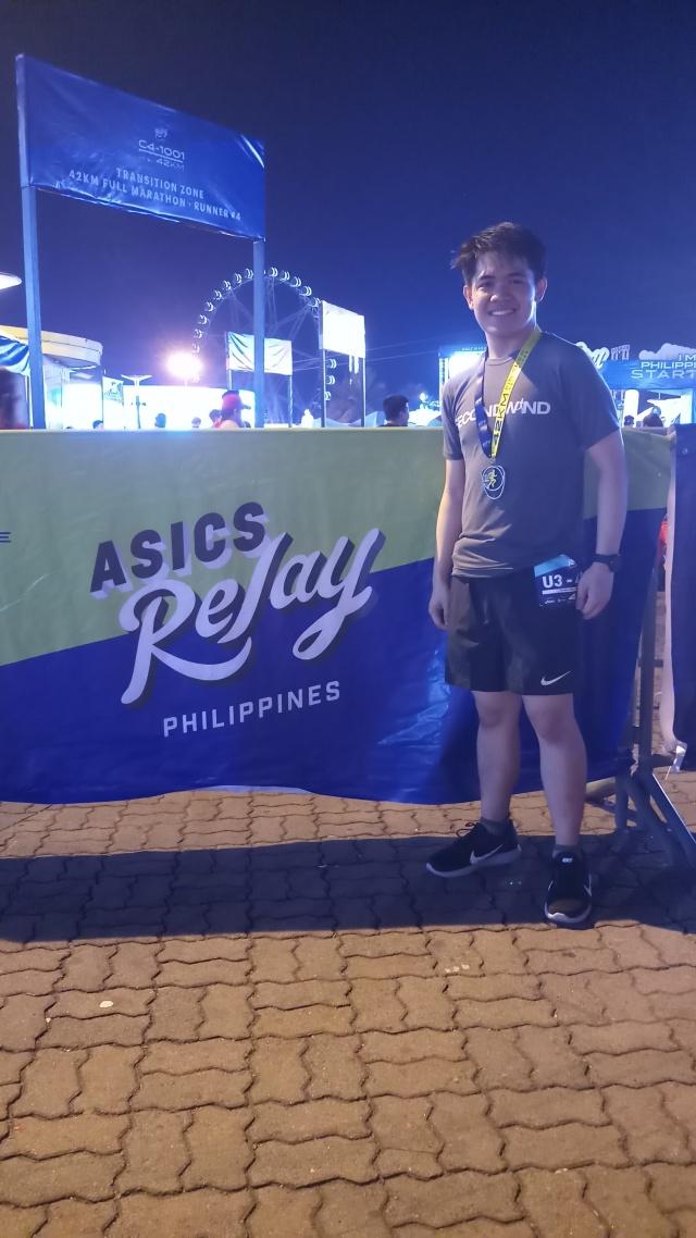 Kalongkong_Kyle_Herrera_ASIC_Relay_Run_PH_2018 (3)