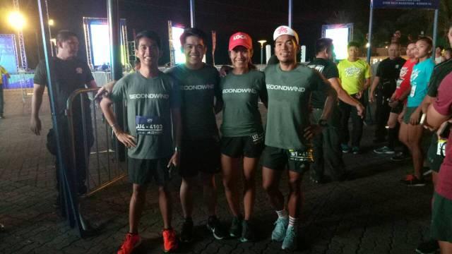 Kalongkong_Kyle_Herrera_ASIC_Relay_Run_PH_2018 (4)