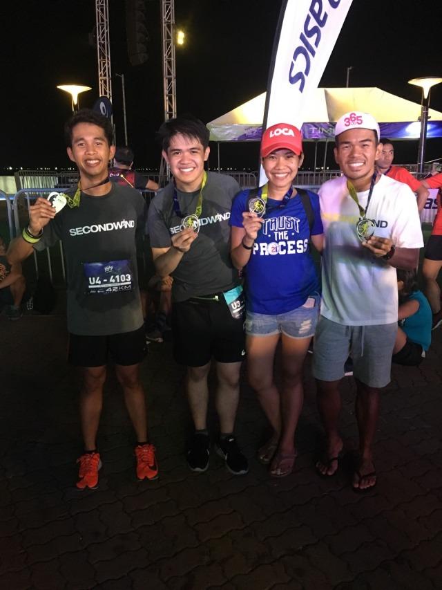 Kalongkong_Kyle_Herrera_ASIC_Relay_Run_PH_2018 (7)